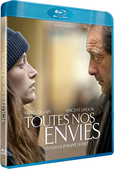 Toutes nos envies FRENCH [BluRay 720p ] [UL]