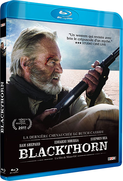 Blackthorn 2011 FRENCH BDRiP AC3 (exclue) [UL]