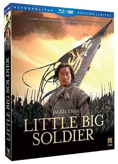 Little big soldier [PAL-MULTi-DVDR]