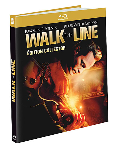 Walk the Line [Extended Cut] 2005 MULTi [Bluray 1080p] [MULTI]