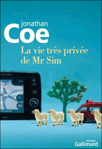 un bon bouquin à lire !!! - Page 4 9782070129744
