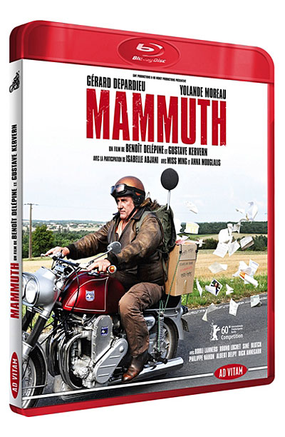 [MULTI] Mammuth [Blu-Ray 720p]