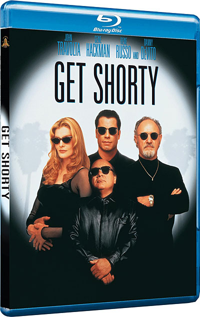 Get Shorty 1996 MULTi [Bluray 1080p] DTS [FS]