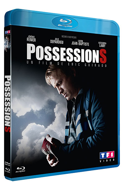 Possessions | Multi | AC3 | BRRiP | Lien Rapide