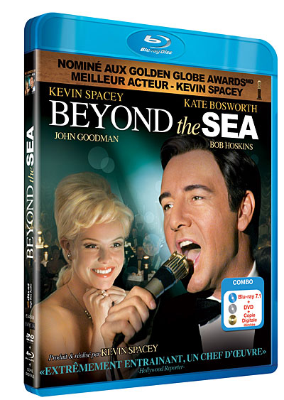 Beyond the Sea [Blu-Ray 1080p][UL - DF]