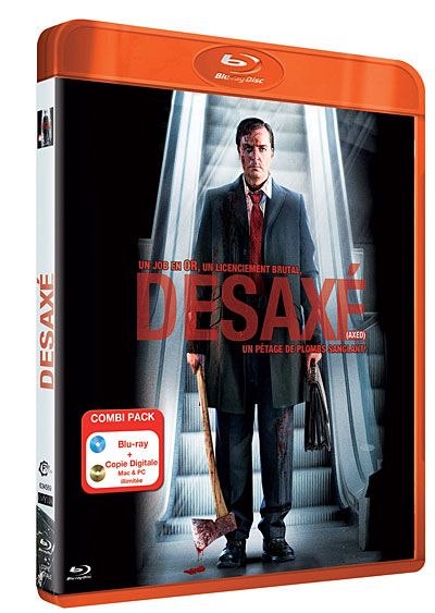 [MULTI] D�sax� (2012) [FRENCH] [Blu-Ray 720p]