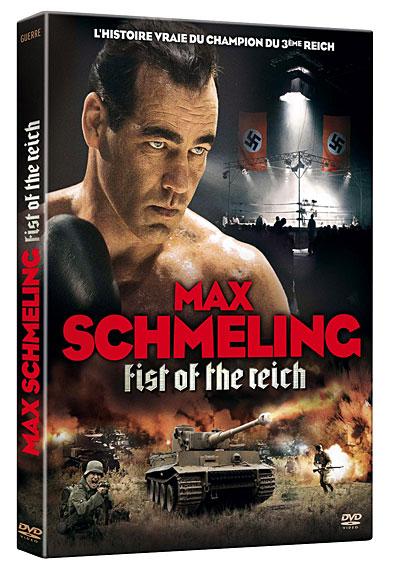Max Schmeling | Multi  | DVDRiP | Lien Rapide