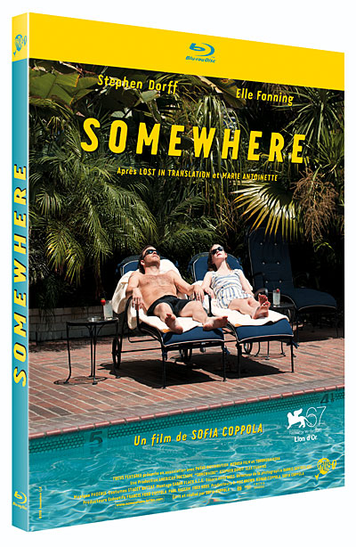 [MU]  Somewhere 2010 [LiMiTED][MULTi][1080p.BluRay]