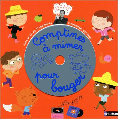 Livres pour les enfants - Page 2 9782092538265