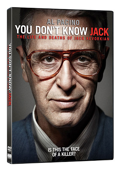 You don't know Jack  [DVDRIP ] [FRENCH] RG