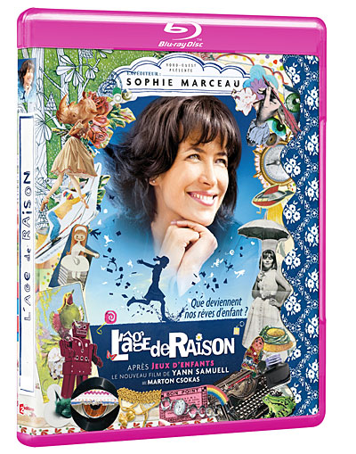 [MULTI] L'Age de raison [Blu-Ray 1080p]