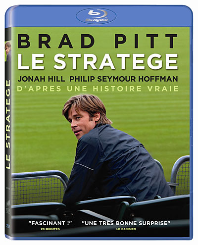 [MULTI] Le Strat�ge |TRUEFRENCH| [BluRay 720p]