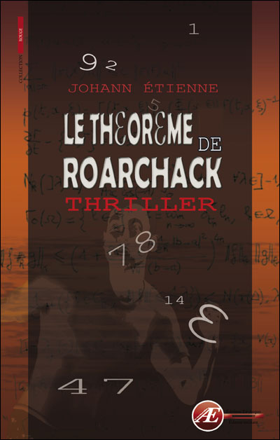 Le thorme de Roarchack par Johann Etienne