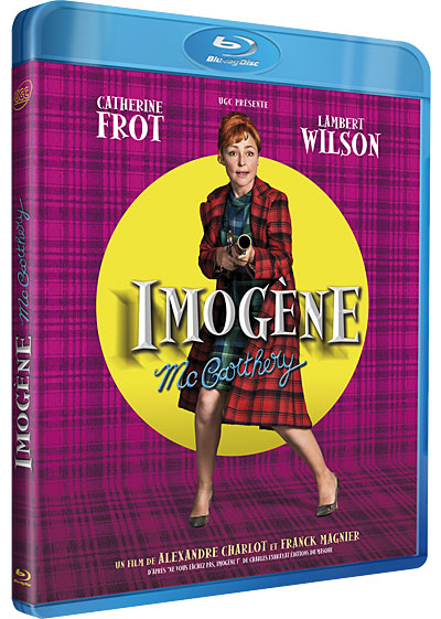 [MULTI] Imog?ne McCarthery [Blu-Ray 1080p]