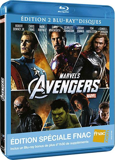 Derniers achats DVD - VHS - Blu Ray 8717418372026