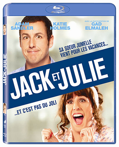 Jack et Julie [TRUEFRENCH.720p.BluRay]