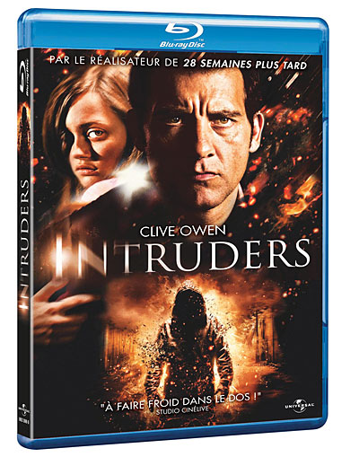 [MULTI] Intruders [EUR] [FULL BluRay 1080p]