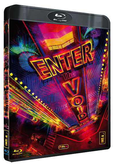 [MULTI] Enter the Void [Blu-Ray 720p & 1080p]
