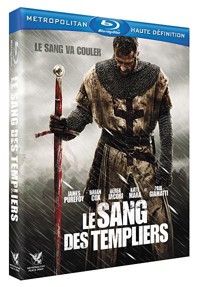 Derniers achats DVD - VHS - Blu Ray - Page 3 5051889220176
