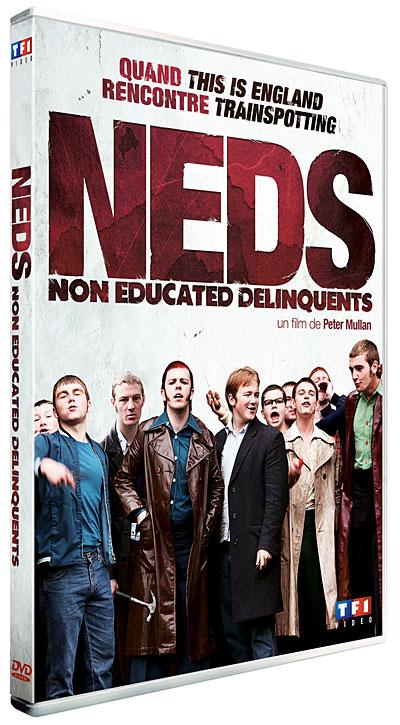 Neds | Blu-Ray 720p | FRENCH