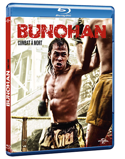 Bunohan [BRRIP-FRENCH] 1cd+ AC3