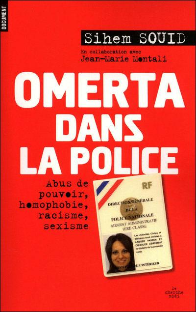 police dans le monde