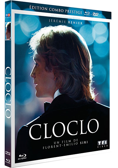 [MULTI] Cloclo [FRENCH][Bluray 720p]