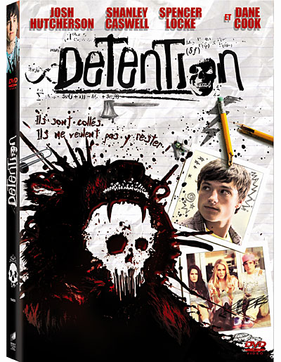 [MULTI] Detention (2011) [BDRiP]
