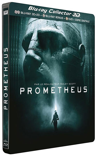 [MULTI] Prometheus [Blu-Ray 720p]
