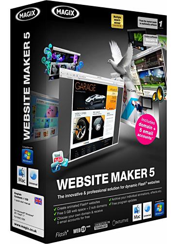 http://multimedia.fnac.com/multimedia/FR/images_produits/FR/Fnac.com/ZoomPE/7/3/1/4017218714137.jpg