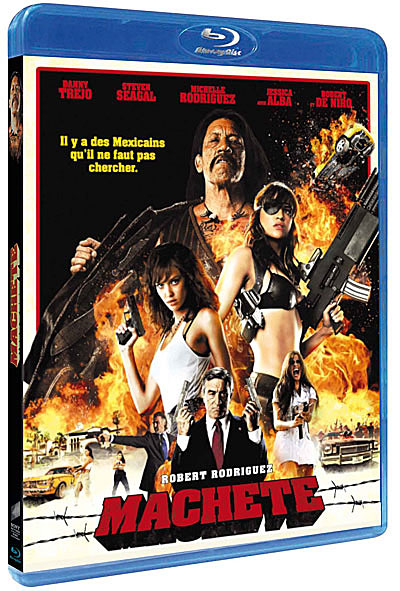 [MULTI] Machete |TRUEFRENCH| [Blu-Ray 720p]