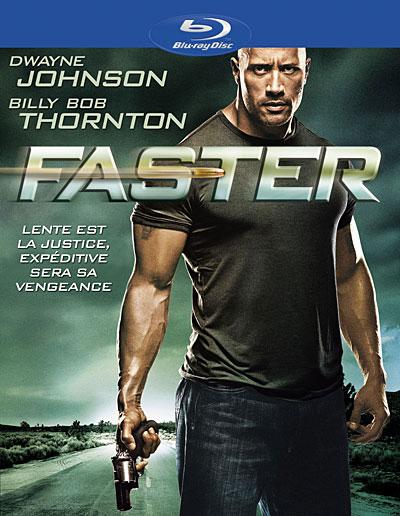 Faster - 2010 - George Tillman Jr. 3333299691947