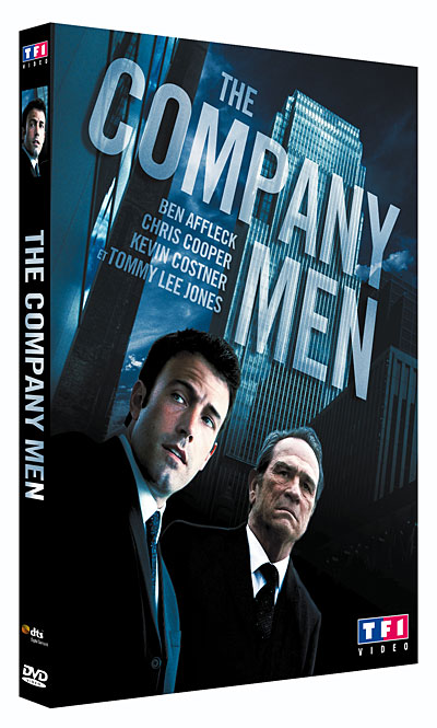 The Company Men [DVDRIP FRENCH] AC3