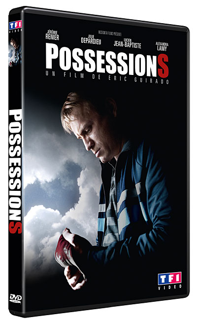 Possessions | Multi  | BDRiP | Lien Rapide