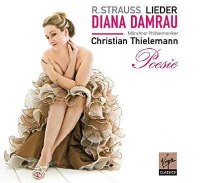 Diana DAMRAU - Page 3 5099962866408