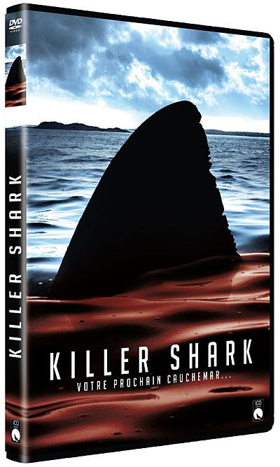 [MULTI] Killer Shark [DVDR] [PAL]