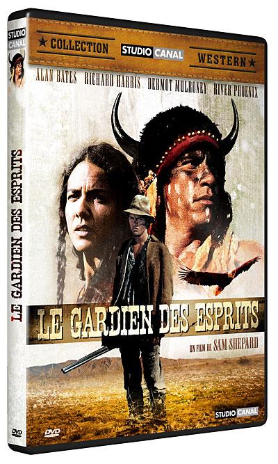 Listing des westerns all'italiana sortis en DVD en France 5050582829808