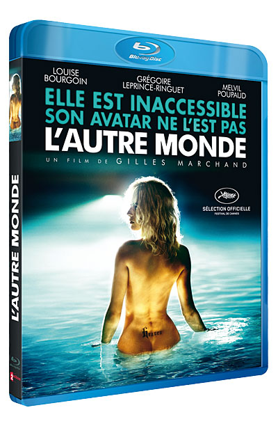 [MULTI] L'Autre monde (2010) [FRENCH] [Blu-Ray 720p]