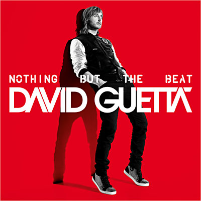 Telecharger David Guetta – Nothing But The Beat [2CD]