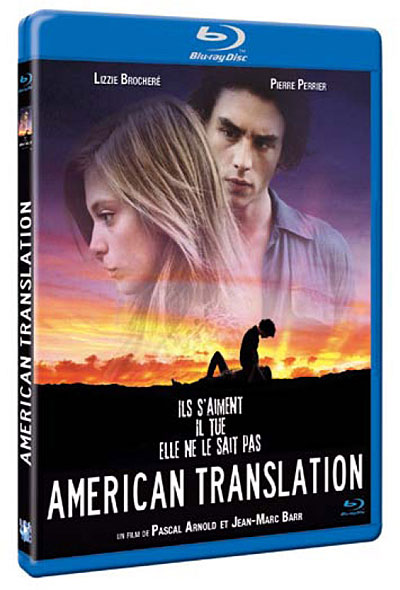 American Translation 2011 FRENCH [BluRay 720p] [UL]