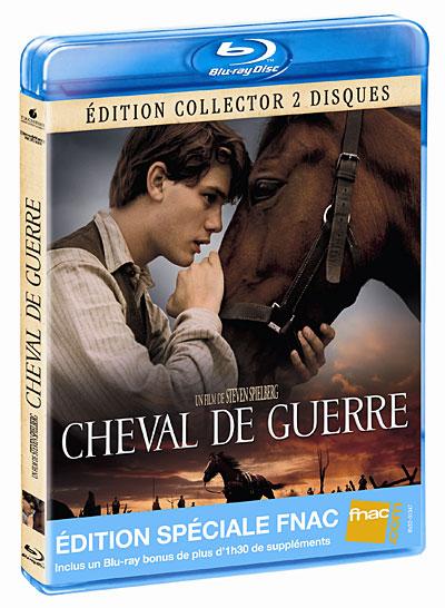 Blu-ray & DVD pas cher - Page 405» du forum «Blu-ray, DVD et