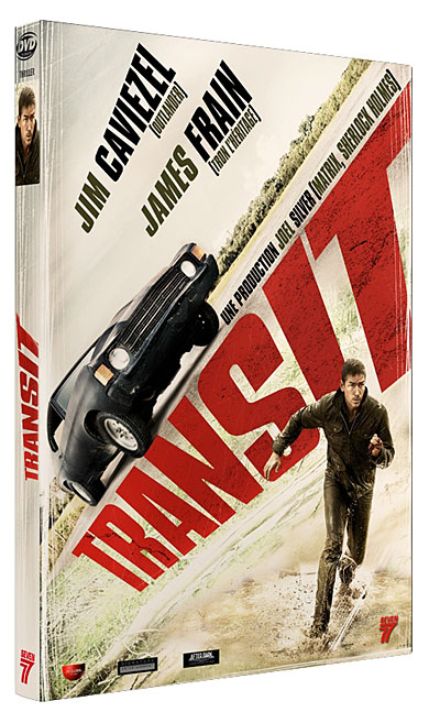Transit 2012 [TRUEFRENCH] [BDRip] [1CD][AC3] [FS-US]