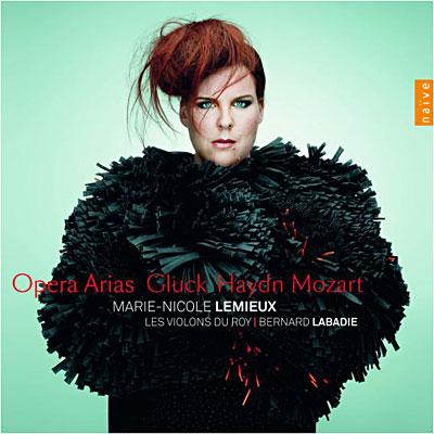 Marie Nicole-Lemieux - Page 2 0822186052648