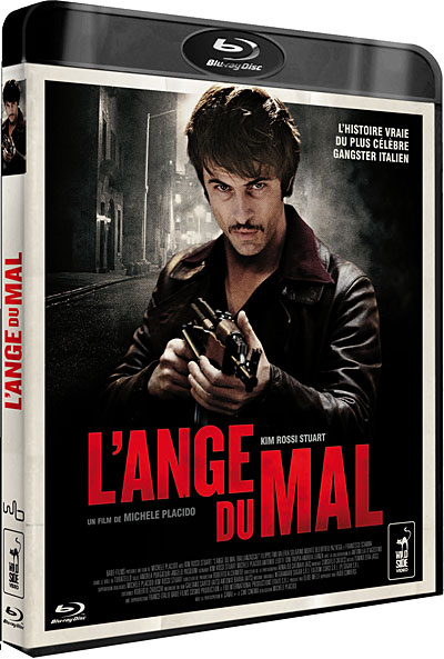 L'Ange du mal [FRENCH] [AC3-x264] [BRRIP] [FS]