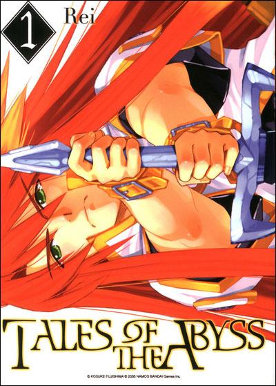 Manga en tout genre =3  |Quelque personnage a venir| 9782355922558