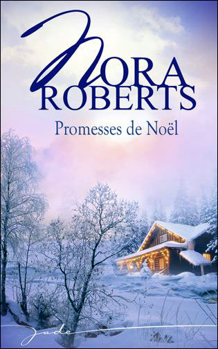 Promesse de Noël 9782280213509