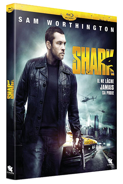 The Shark | Multi | TrueFrench | DVDRiP | Lien Rapide