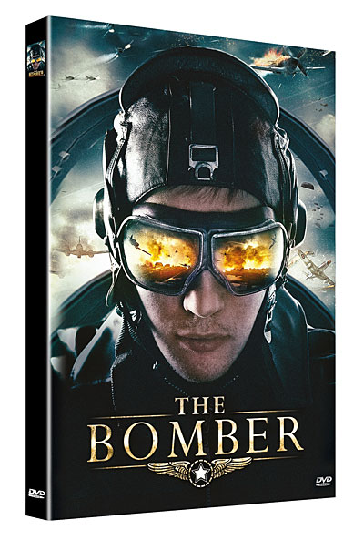 The Bomber [FRENCH DVDRiP] | Multi Liens