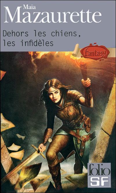 http://multimedia.fnac.com/multimedia/FR/images_produits/FR/Fnac.com/ZoomPE/9/4/2/9782070343249.jpg