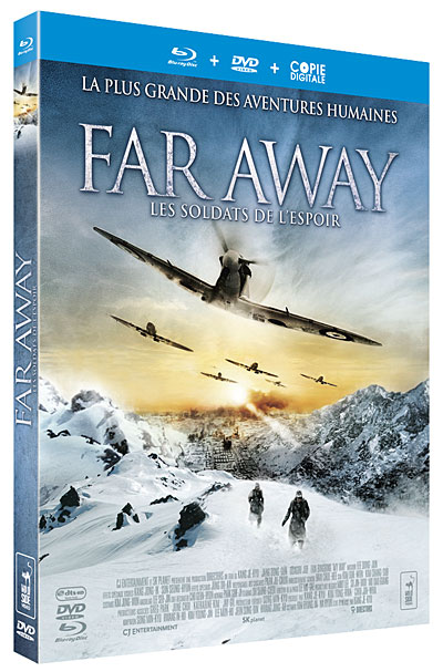My Way 2012 [TRUEFRENCH]  AC3 [DVDRIP]